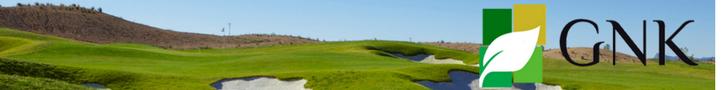 GNK Golf